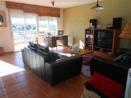 Imagen1 - Bungalow en alquiler opción compra en calle Pino, Alicante/Alacant - 146683803