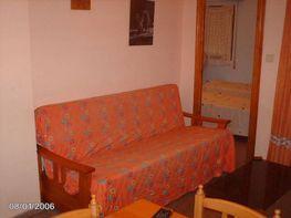 Imagen0 - Piso en alquiler en calle De Valladolid, Santa Pola - 120331583