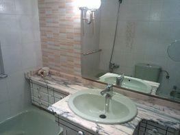 Imagen5 - Piso en alquiler opción compra en calle Mare de Deu Desamparados, Elche/Elx - 160072624