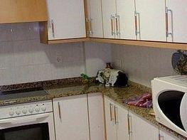 Imagen9 - Piso en alquiler opción compra en calle San Bartolome de Tirajana, Arenales del Sol, Los - 124288455