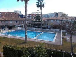 Imagen0 - Bungalow en alquiler opción compra en calle Denia, San Vicente del Raspeig/Sant Vicent del Raspeig - 412664602