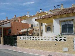 Imagen0 - Casa pareada en alquiler opción compra en calle Hierba Luisa, Mutxamel/Muchamiel - 196990843