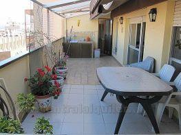 Imagen0 - Ático en alquiler opción compra en calle Maisonnave, Centro en Alicante/Alacant - 197907562