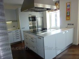 Imagen0 - Piso en alquiler opción compra en calle San Fernando, Centro en Alicante/Alacant - 219856780