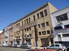 Gebäude in verkauf in calle Pau Casals, Bellvitge in Hospitalet de Llobregat, L´ - 316387961