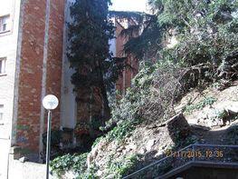 Grundstück in verkauf in calle Horta Guinardó Horta, El Guinardó in Barcelona - 316388501