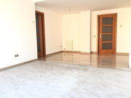 Wohnung in verkauf in calle Dels Jocs Florals, Sants in Barcelona - 316388699