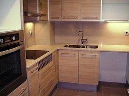 Wohnung in verkauf in calle Del Vallespir, Les corts in Barcelona - 316785093