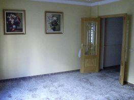 Wohnung in verkauf in Carcaixent - 331339466