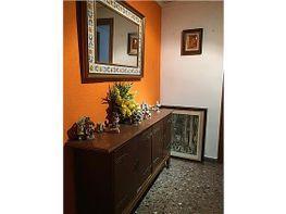 Wohnung in verkauf in Alzira - 331339484