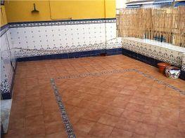 Dachwohnung in verkauf in calle Baixada Dels Magraners, Carcaixent - 331339565
