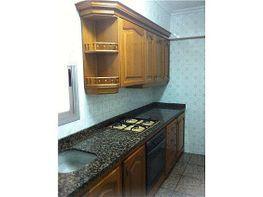 Wohnung in verkauf in Alzira - 331339616