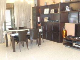 Wohnung in verkauf in Carcaixent - 331339763