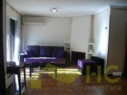 Casa adosada en alquiler en Casco Urbano en Villaviciosa de Odón