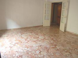 Piso en alquiler en calle Castelar, Arenal en Sevilla - 413764990