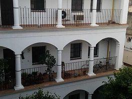Piso en alquiler en calle Eduardo Dato, San Bernardo en Sevilla