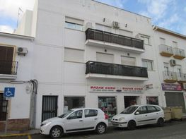 Piso en venta en calle Centro, San Juan del Puerto
