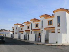 Casa adosada en venta en calle Centro, Villanueva de los Castillejos
