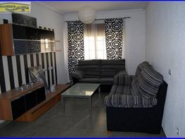 Wohnung in verkauf in calle La Aparecida, Orihuela - 180816923