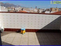 Attico en vendita en calle Calvario, Santomera - 180818081