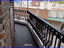 Wohnung in verkauf in calle Santomera, Santomera - 383636912