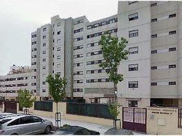 Fachada - Piso en venta en calle Eduardo Barreiros, San Fermín en Madrid - 169626739