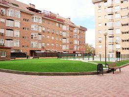 Zonas comunes - Piso en venta en calle Berrocal, Butarque en Madrid - 225427444