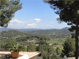 Maison de vente à Sant Josep de sa Talaia - 120071411