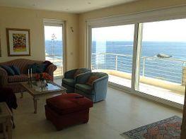 Petit appartement de vente à Ibiza/Eivissa - 176194300