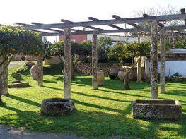Local de cession de commerce à Santa Eulalia del Río - 171525943