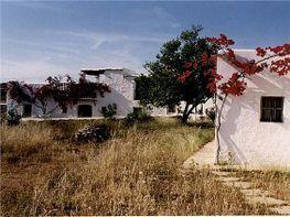 Maison de vente à Sant Antoni de Portmany - 174355020