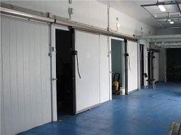 Gewerbehalle in verkauf in Sant Antoni de Portmany - 175641835