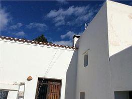 Haus in verkauf in Sant Joan de Labritja - 177765296