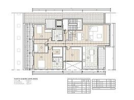 Wohnung in verkauf in Viladecans - 274705692