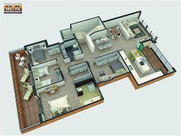 Wohnung in verkauf in Viladecans - 274705758