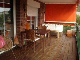Dachwohnung in verkauf in Castelldefels - 274705920
