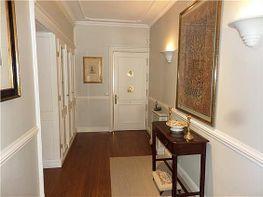Wohnung in verkauf in calle Fresnedillas, Fuentelarreina in Madrid - 285217678