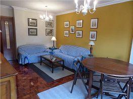 Wohnung in verkauf in calle Condesa Mencia, Burgos - 285217762