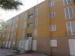 Wohnung in verkauf in calle Arrayanes, Aluche in Madrid - 285217813