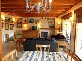 Landhaus in miete füer die season in calle Los Pajares, Ciruelos de Cervera - 285217849