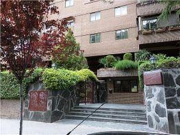 Wohnung in verkauf in calle Alfredo Marquerie, La Paz in Madrid - 285218137