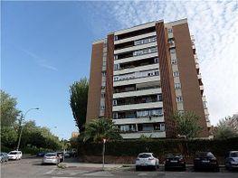 Haus in verkauf in calle Ramón Gomez de la Serna, Peñagrande in Madrid - 340897063