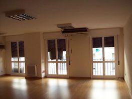 Oficina en lloguer Arenal a Sevilla - 15204264