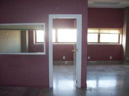 Oficina en alquiler en La Buhaira en Sevilla - 21422478