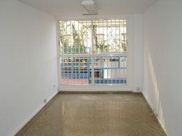 Oficina en lloguer Arenal a Sevilla - 14260142