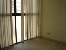 Oficina en lloguer Alfalfa a Sevilla - 13773685