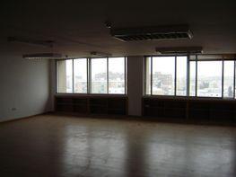 Oficina en lloguer Arenal a Sevilla - 14425018