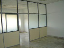 Oficina en alquiler en Arenal en Sevilla - 14266030