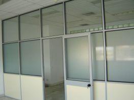 Oficina en lloguer Arenal a Sevilla - 14266031