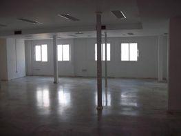 Detalles - Oficina en alquiler en Alfalfa en Sevilla - 40219258